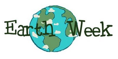 earthweek1