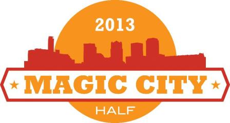 magic city half