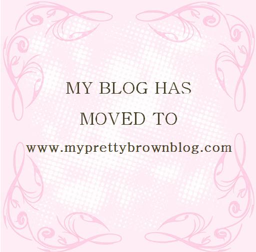blogmove